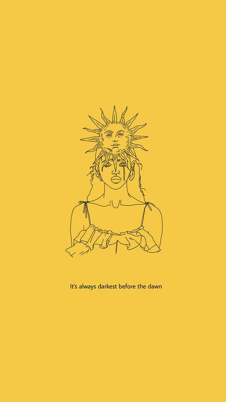 ツ ᴘɪɴᴛᴇʀᴇsᴛᴍʏʟᴇɴᴀ ʙᴀᴄʜᴍᴀɴɴ yellowaesthetic (With images