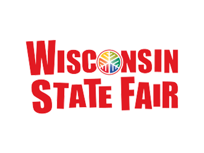 2020 Wisconsin State Fair Presented By U S Cellular Wisconsin