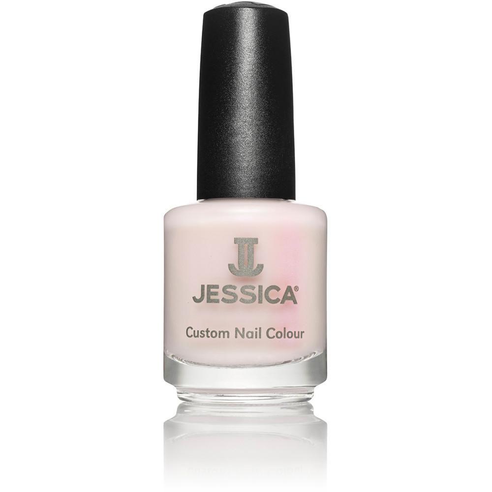 Jessica Nail Polish - I Do! 0.5 oz - #558 | Jessica nail polish and ...