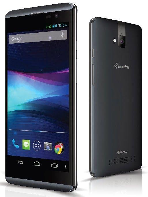 Andromax Z Dengan Domensi Layar Lebar Smartfren Hp Roid Samsung