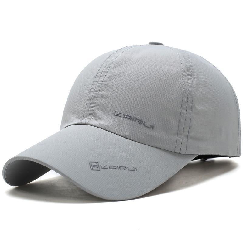 Smart Unisex Baseball Snap Back Baseball Cap in 2018  0f12d5dd712d