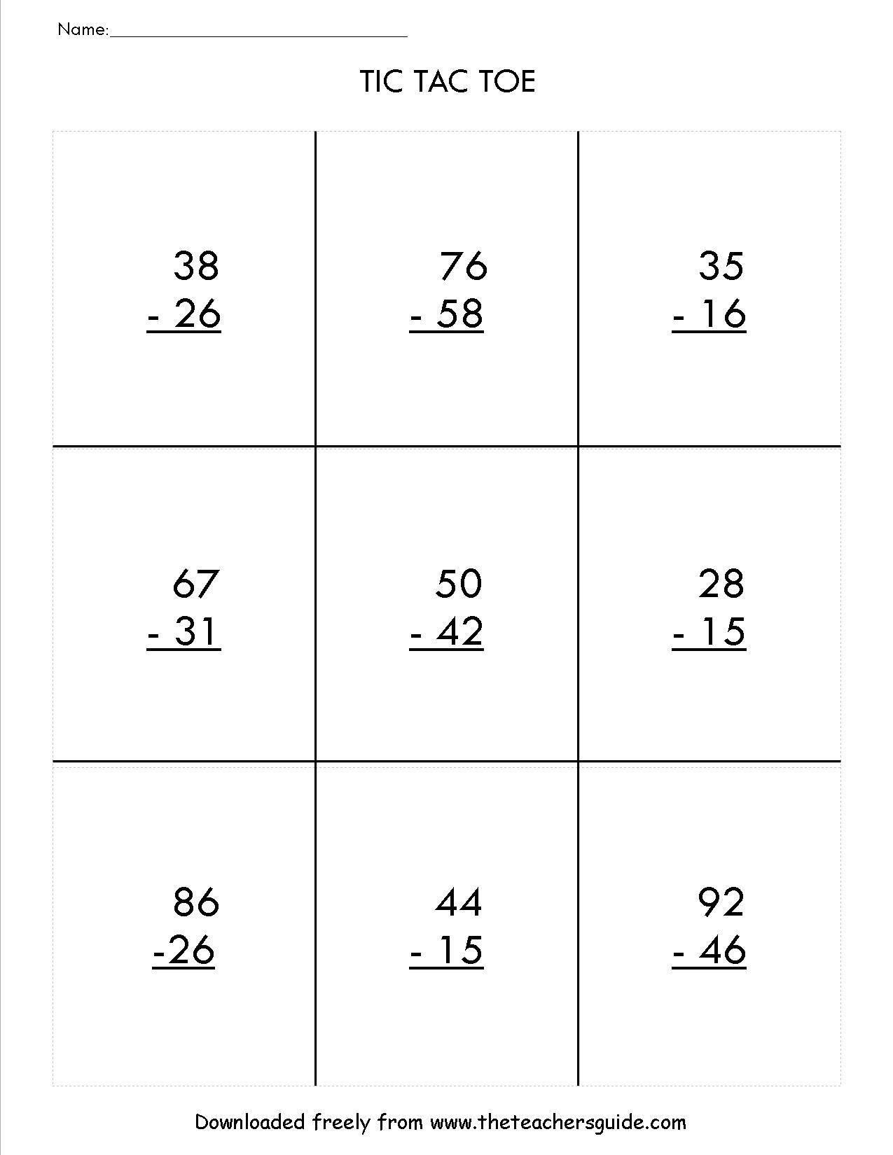 Pin On Editable Grade Sheets Worksheets [ 1650 x 1275 Pixel ]