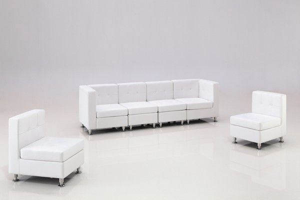 Wondrous White Couches Laurens Glam Preppy Sweet 16 Gamerscity Chair Design For Home Gamerscityorg