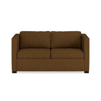 Sleeper Sofa, 72\