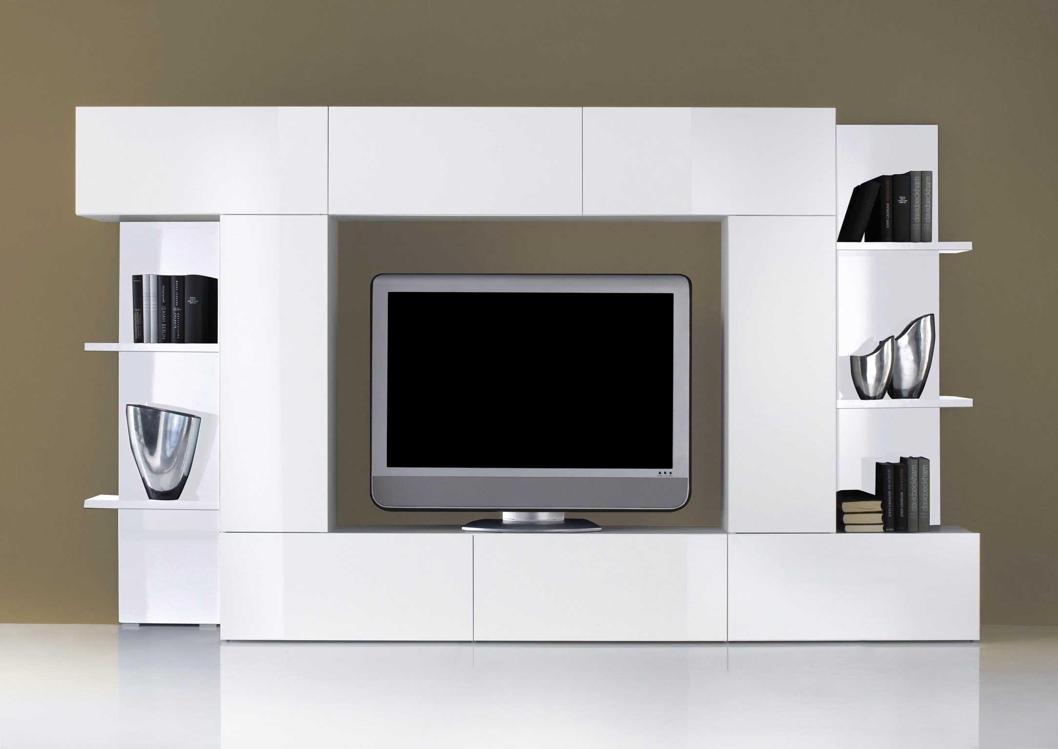Meuble D Angle Tv Design Inspirant Meuble D Angle Moderne Download Meuble Tv De Coin Tout Sur En 2020 Meuble Tv Design Meuble Tv Meuble Tv Mural Design