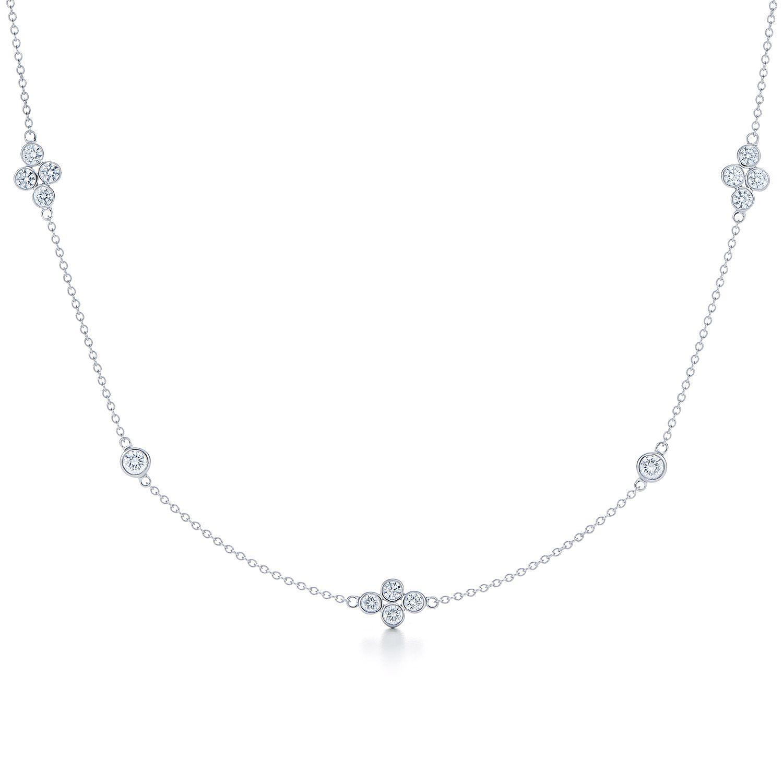 Pin On Diamond Creations