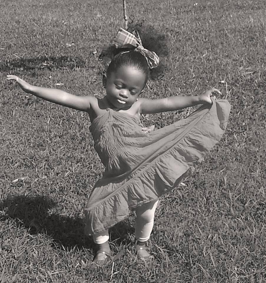 Evolution of Ballet Filles Danse Baby Grow Vest Body