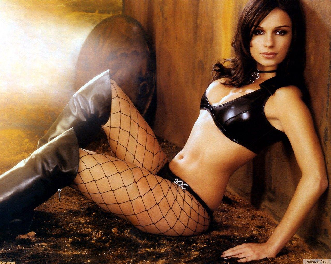 Pussy Erotica Dasi Ruz  nude (77 photo), YouTube, panties