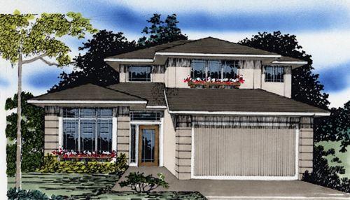 mark stewart home design: custom home design and stock house plans