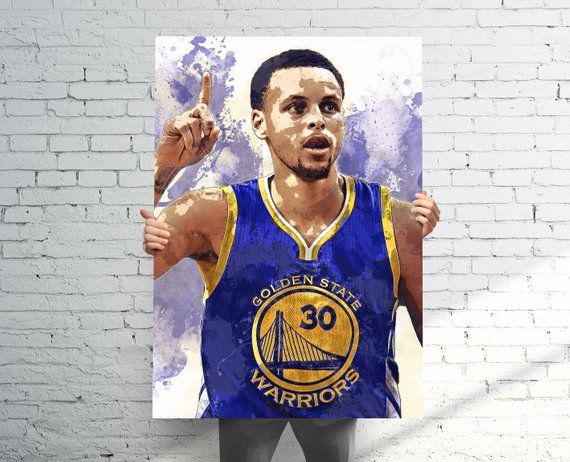 stephencurry curry Stephen Curry (v3) Golden State