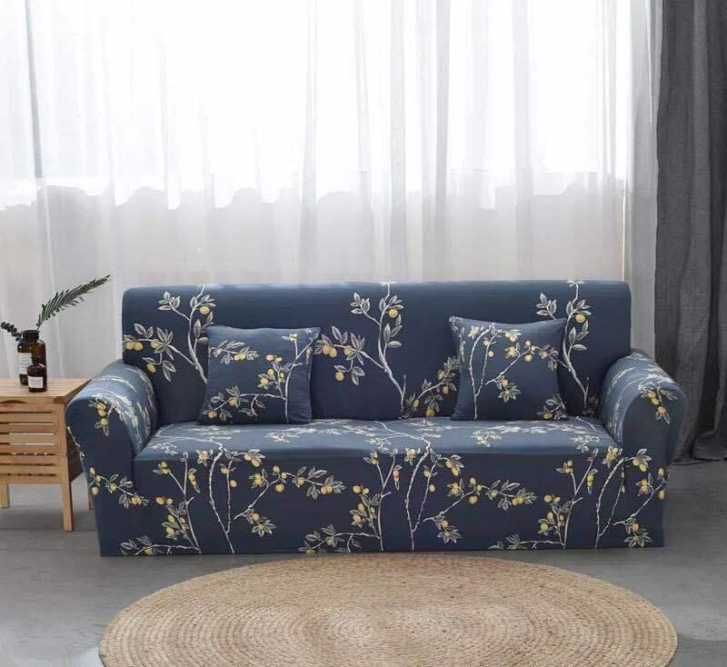 1 Set 1 2 3 Seater Sofa Cover Buy 1 Set 1 2 3 Seater Sofa Cover At Best Price In Malaysia Www Lazada Com My 3 Seater Sofa Sofa Covers Seater Sofa