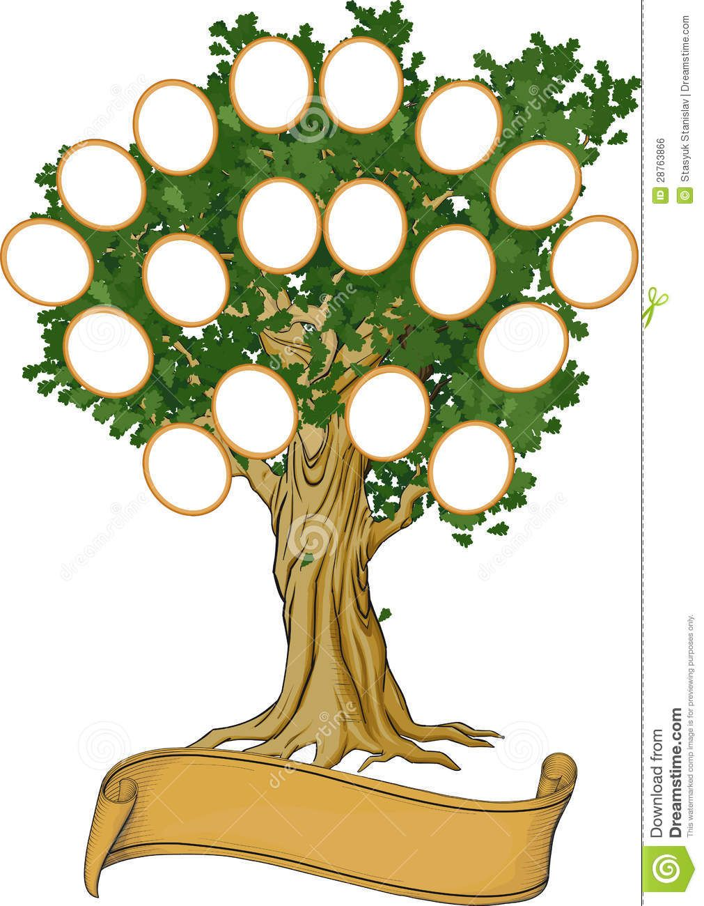 family tree google search genealogy chart samples genealogy