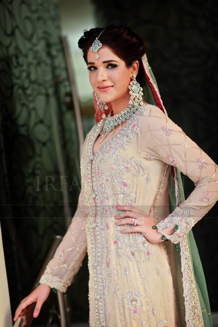 Irfan ahson travels for wedding photography - Pakistani Wedding Dresses Irfan Ahson Photos 67 Width