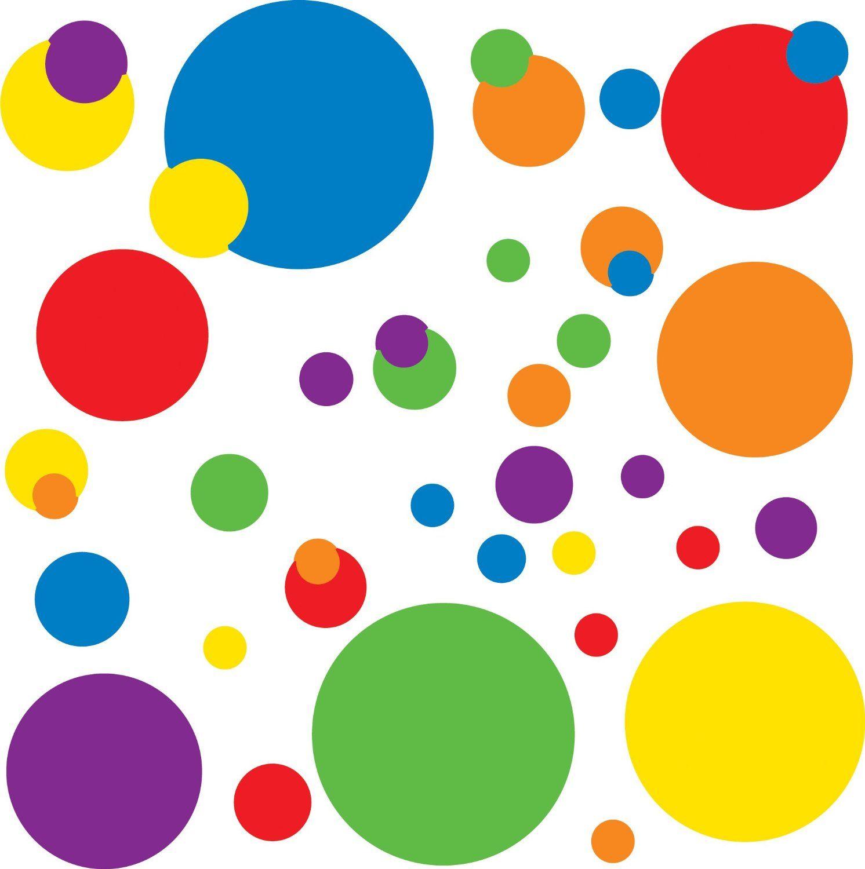 Classroom Decor Primary Colors ~ Preschool classroom decoration theme your teacher s aide