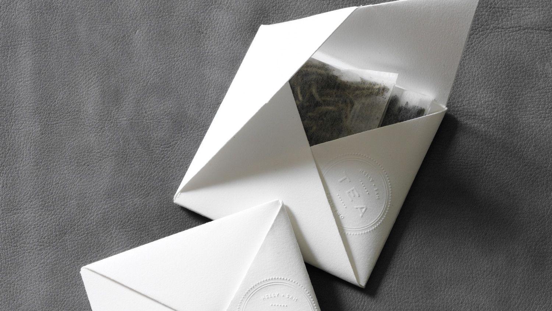 diy origami ideas for your wedding origami ideas diy origami