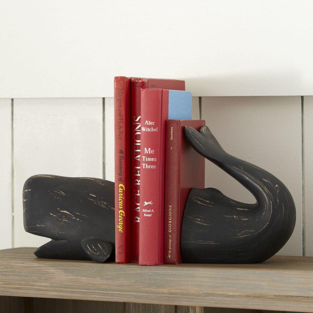 Держатель для книг своими руками: 50 оригинальных фото ...