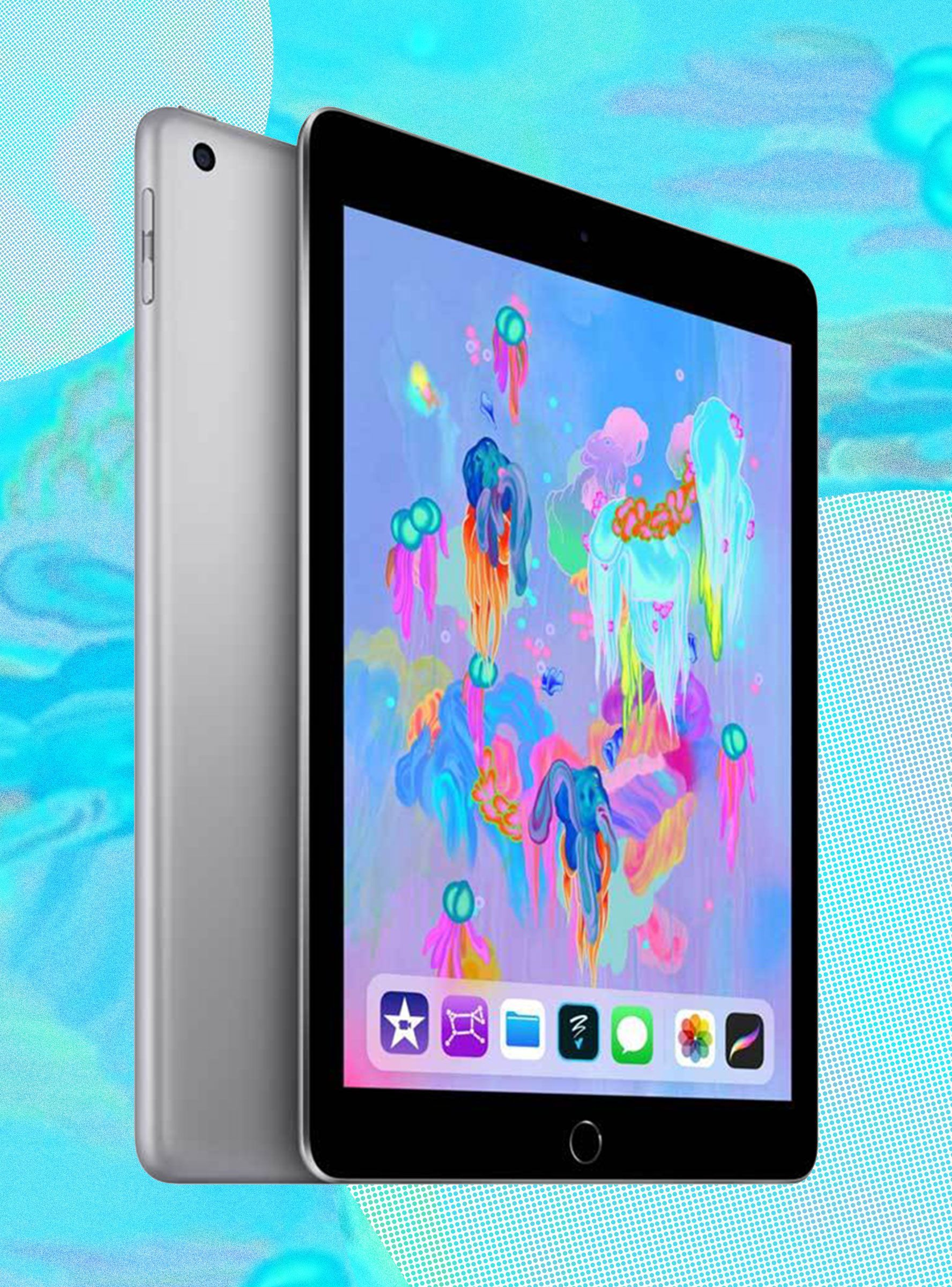 Labor Day Tech Deals Are The Best We'll See Until Black
