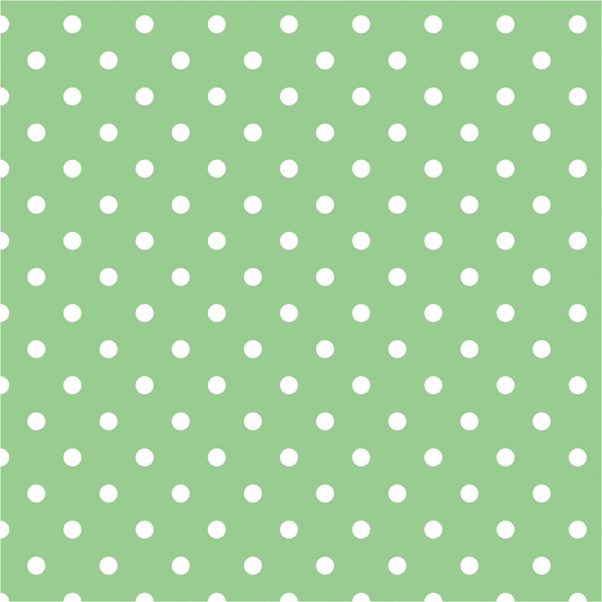 Green polka dot background library ideas pinterest green polka dot background voltagebd Images