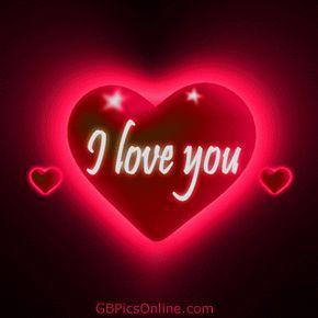 ((( <3 ))) I love you I want to be with you I'm in love with you TMV V^V <3 V^V...