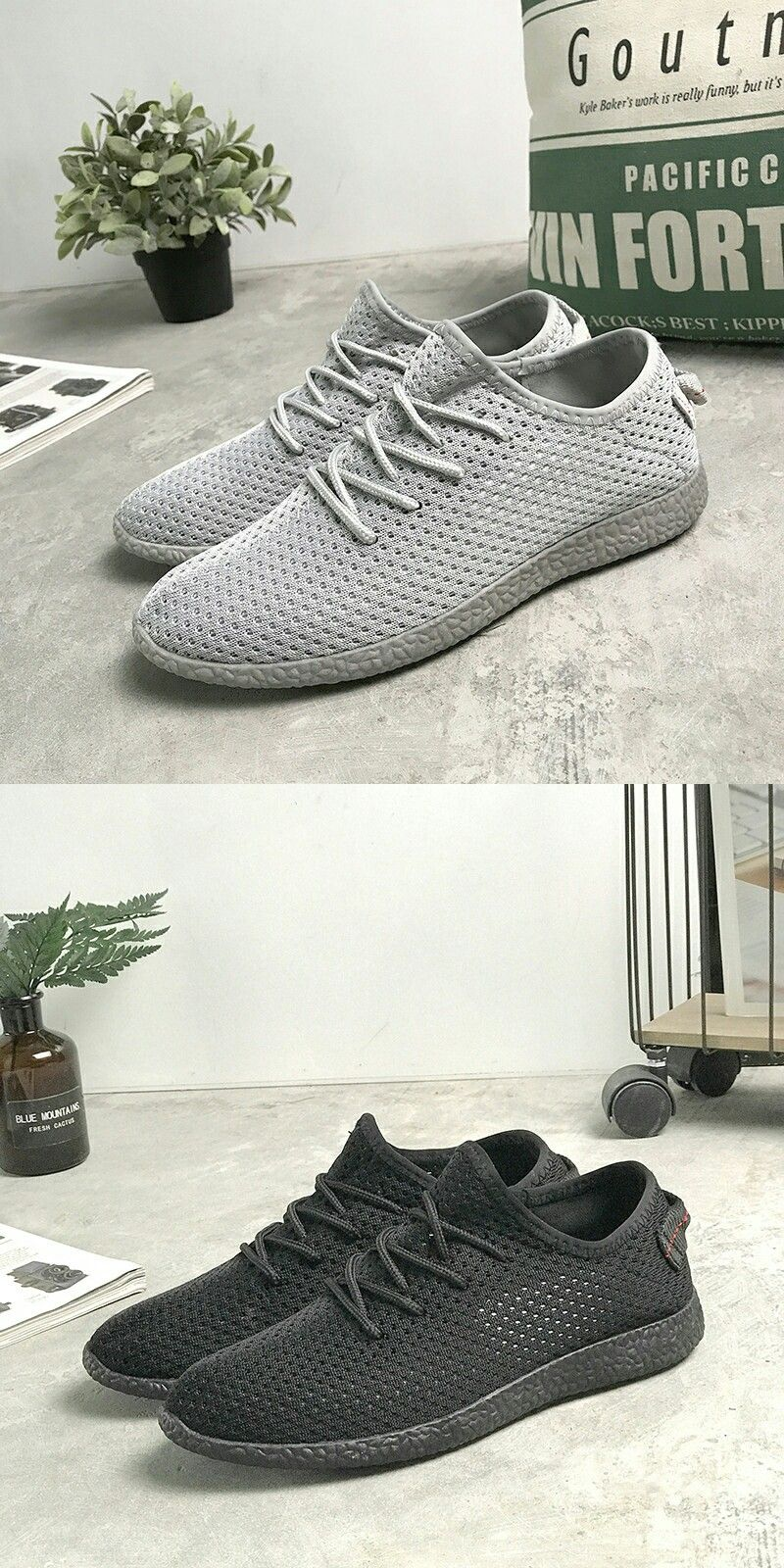 Pin on Men Shoes