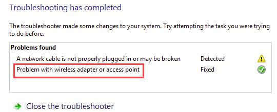 427a8e72a0e9b65fee58d25d9c4a35b2 - How To Enable Vpn Network Adapter