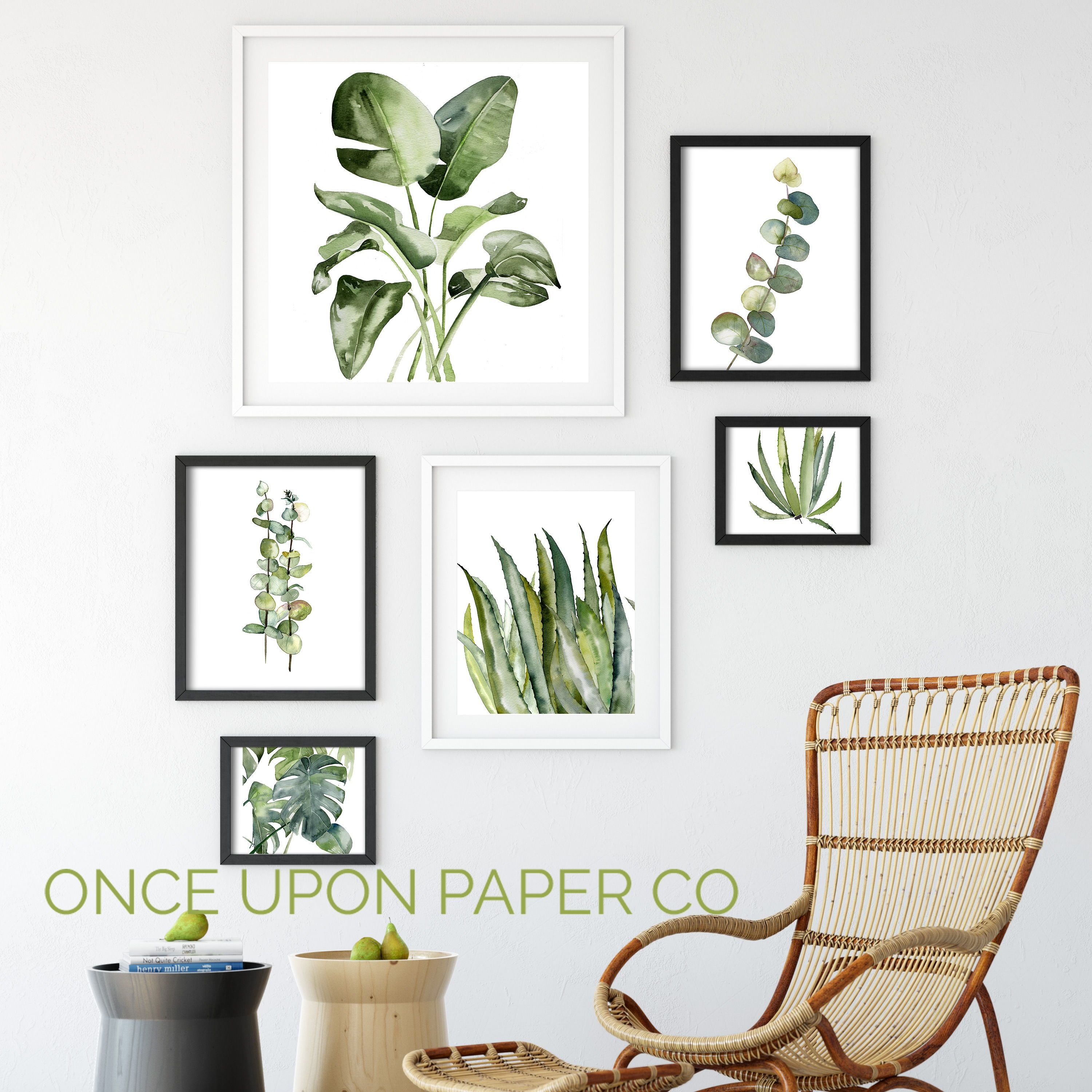 Dining Room Decoration For Modern Homes Wall Decor Prints Best Walls