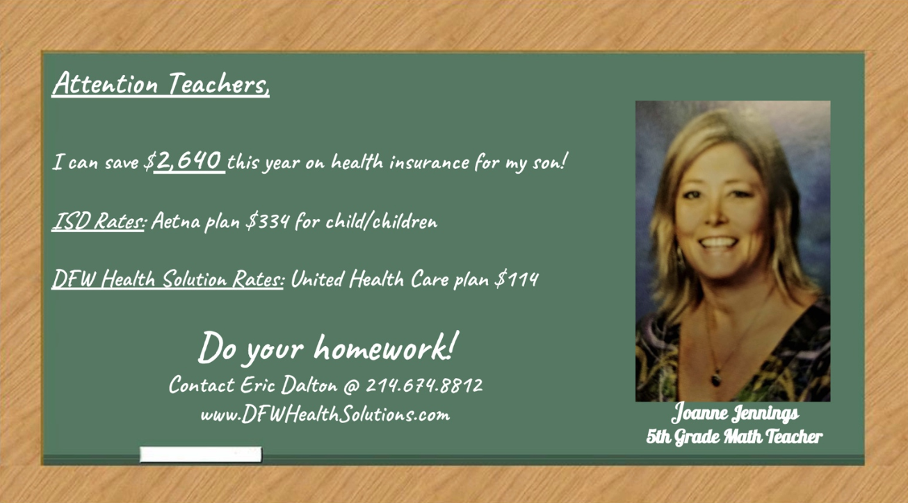 AFFORDABLE & COST SAVING OPTIONS HEALTH INSURANCE PLANS