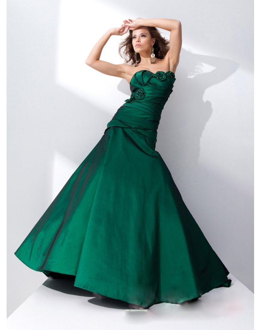 d1be3f3f428 robe bal verte. Je veux voir plus de Robes biens notées par les internautes  et pas cher ICI