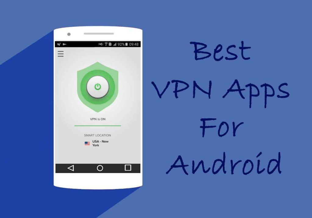 427ab38544201195a8ec563da92566e6 - What's The Best Vpn App For Android