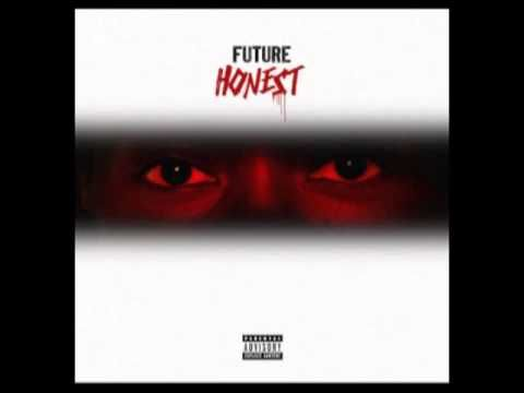 Full Album) Future - Honest (Deluxe Edition) (+Zip Download) | Music