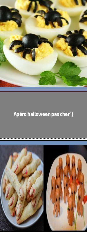 Mon menu d'Halloween : 9 idées faciles et un peu sordides},aggregated_pin_data:{id:4987364910047439542 Gâteau d'Halloween facile (zebra cake) - Halloween arrivant à grands pas, je me suis creusé la tête pour trouver une idée originale à la fois facile, ... #gateauhalloweenfacile Mon menu d'Halloween : 9 idées faciles et un peu sordides},aggregated_pin_data:{id:4987364910047439542 Gâteau d'Halloween facile (zebra cake) - Halloween arrivant à grands pas, je me suis creusé la tête #gateauhalloweenfacile