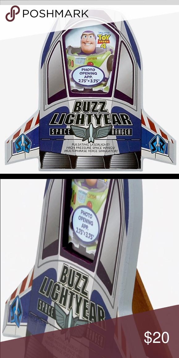 Disney buzz lightyear picture frame New Disney Other #buzzlightyear Disney buzz lightyear picture frame New Disney Other #buzzlightyear