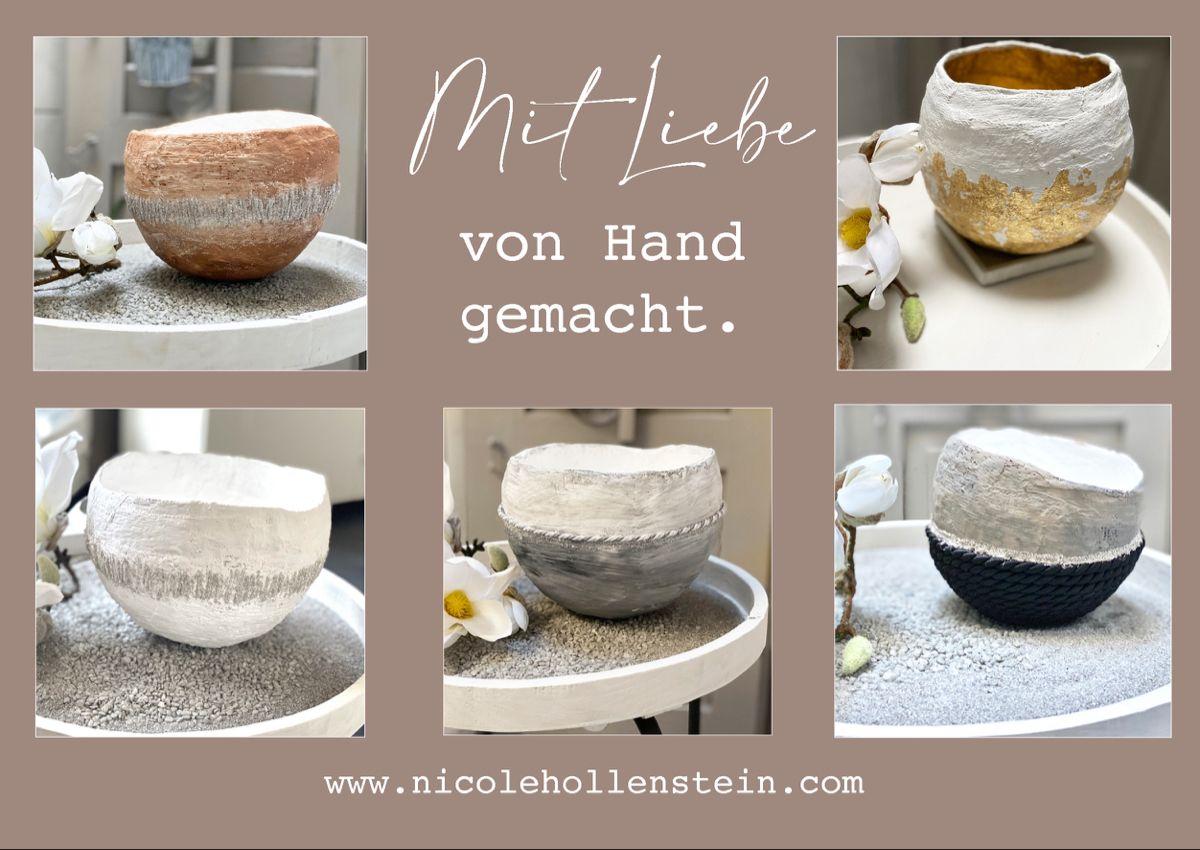 Für stimmungsvolle Kuschelabende 😍 #handmadehomedecor #handmade #ambiente #homedecorideas #homemade #lichterketten