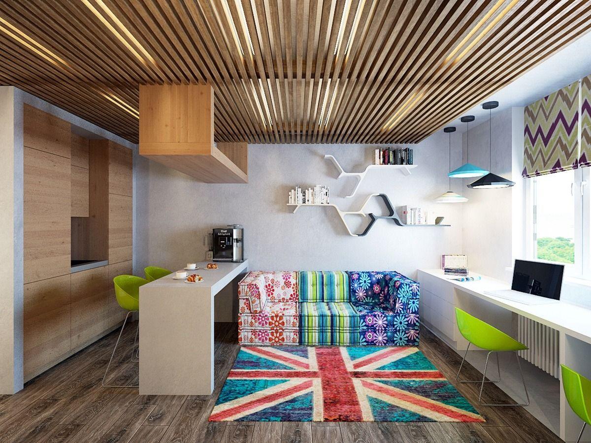 colorful-living-room-design.jpg 1200×900 pikseli