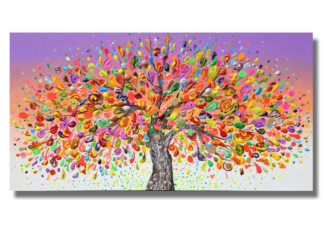 TREE 176 By JULIA SADEH