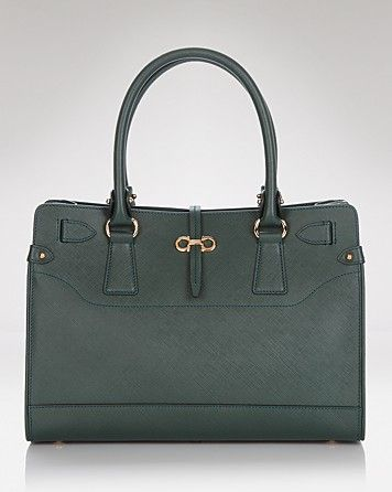 Salvatore Ferragamo Satchel - Briana - All Handbags - Handbags - Handbags -  Bloomingdale s 2049ed76695ba