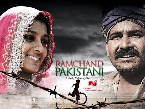 Ramchand Pakistani Of Love Full Movie Download