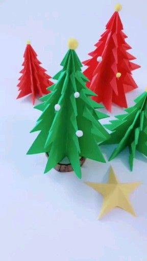 hristmastwineornament #christmasdecor  #christmasdecoridea #christmasfood #holidaydecor #christmasdecorideas #christmasdiy #christmasornamants #christmasfreebie #xmasdecor #christmassale #christmasdiscount #christmaslights