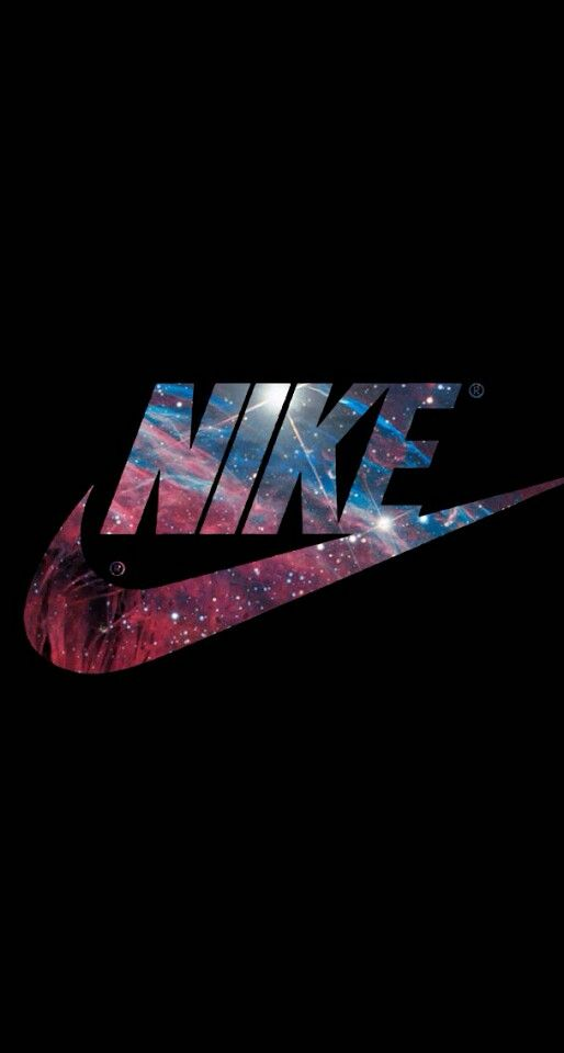 Nike Wallpaper For iPhone Tumblr | 2020 3D iPhone Wallpaper #iphonewallpaper