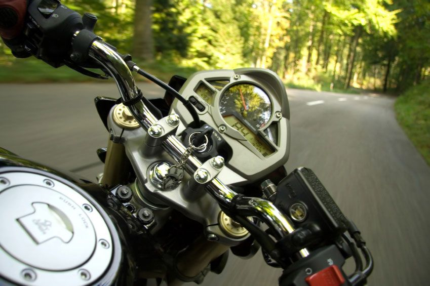 Motorcycle Insurance Quotes Impressive Killeen Motorcycle Insurance  Contact At 254 5260535 Or Visit