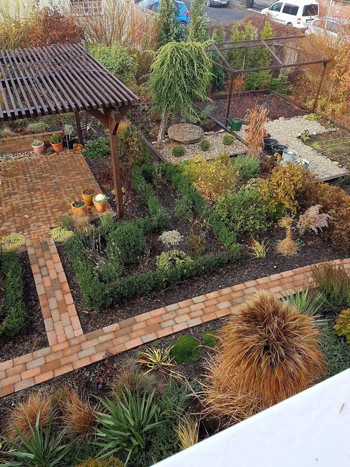 Zahradní blog, zahradní poradenství,okrasná zahrada,květiny,fotoblog ...