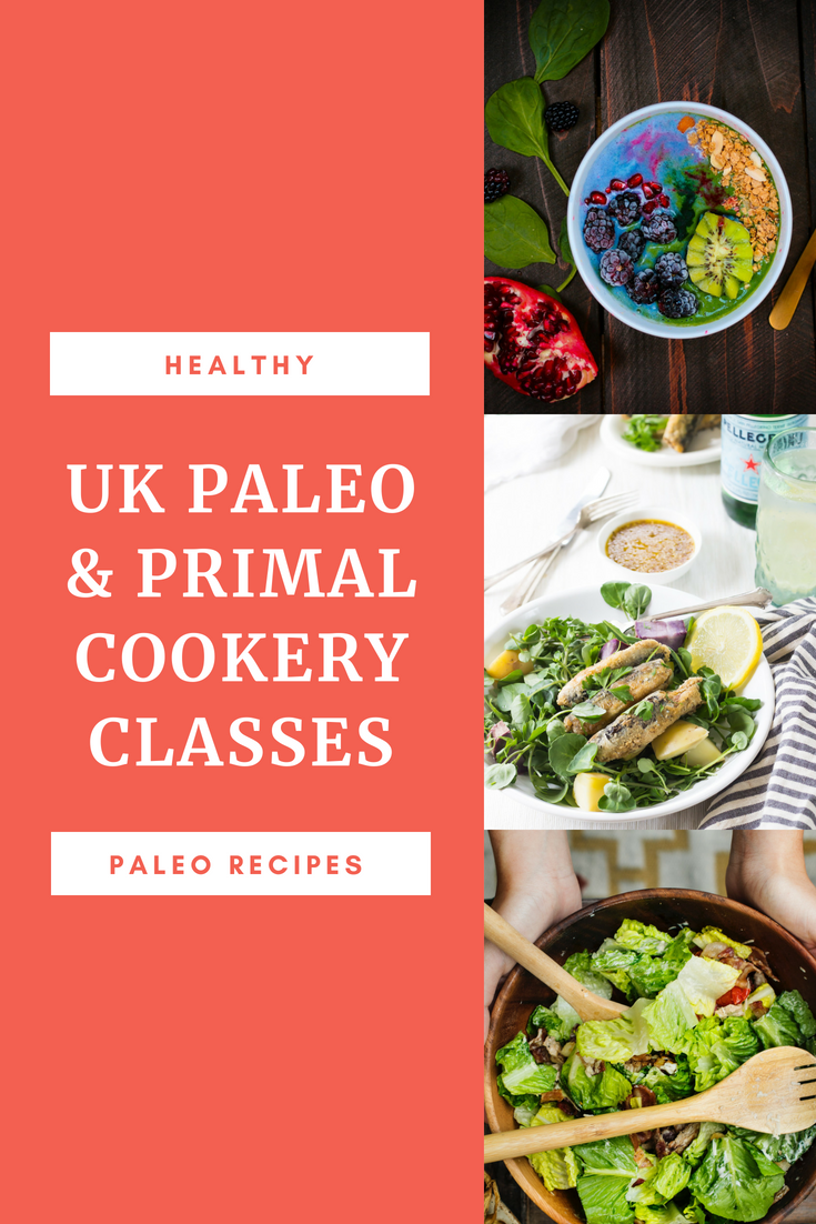Nutritional Cooking Courses Paleo Nutrition Courses Online Paleo