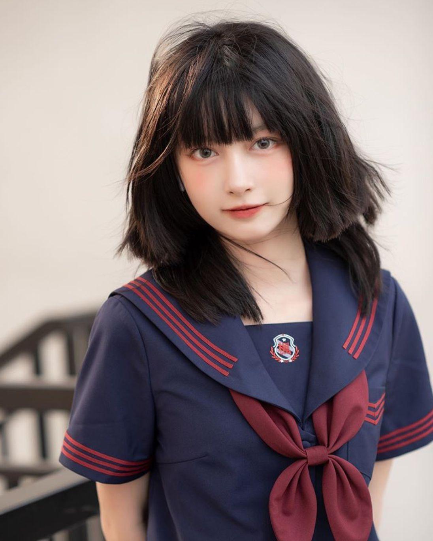 「池田七帆」おしゃれまとめの人気アイデア|Pinterest|えるみ ...
