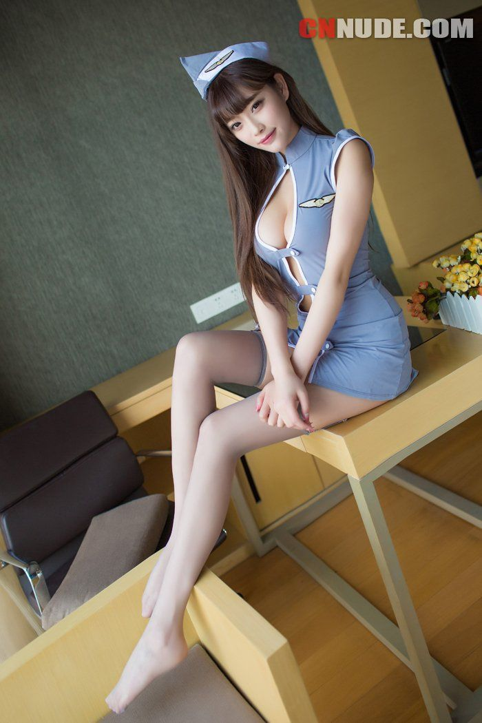 Asian stockings galleries #8