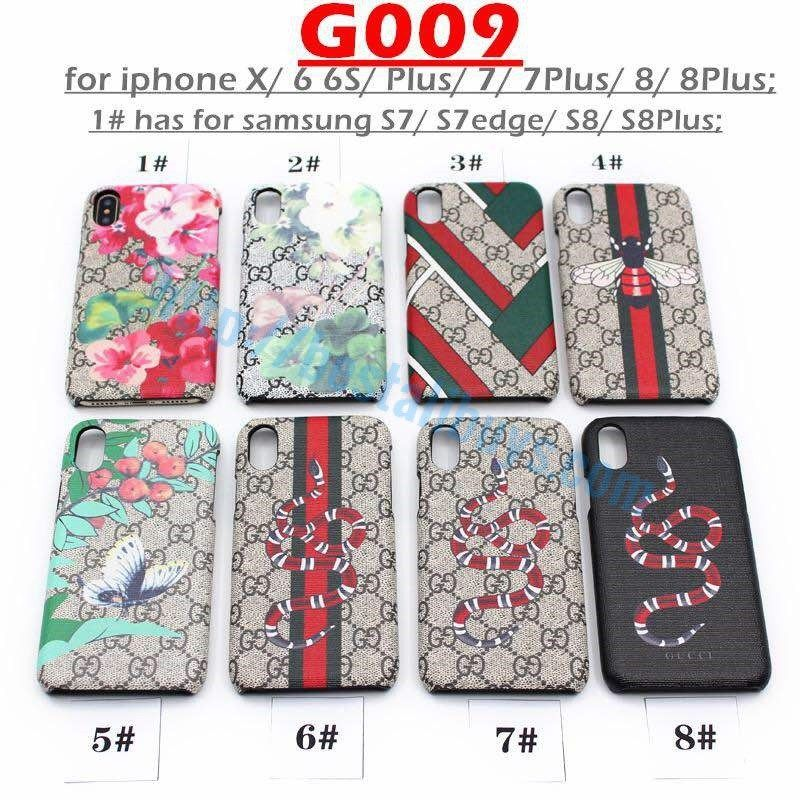 newest c18e9 056f0 G009 G010 - Gucci Phone Cover on Aliexpress - Hidden Link in 2019 ...