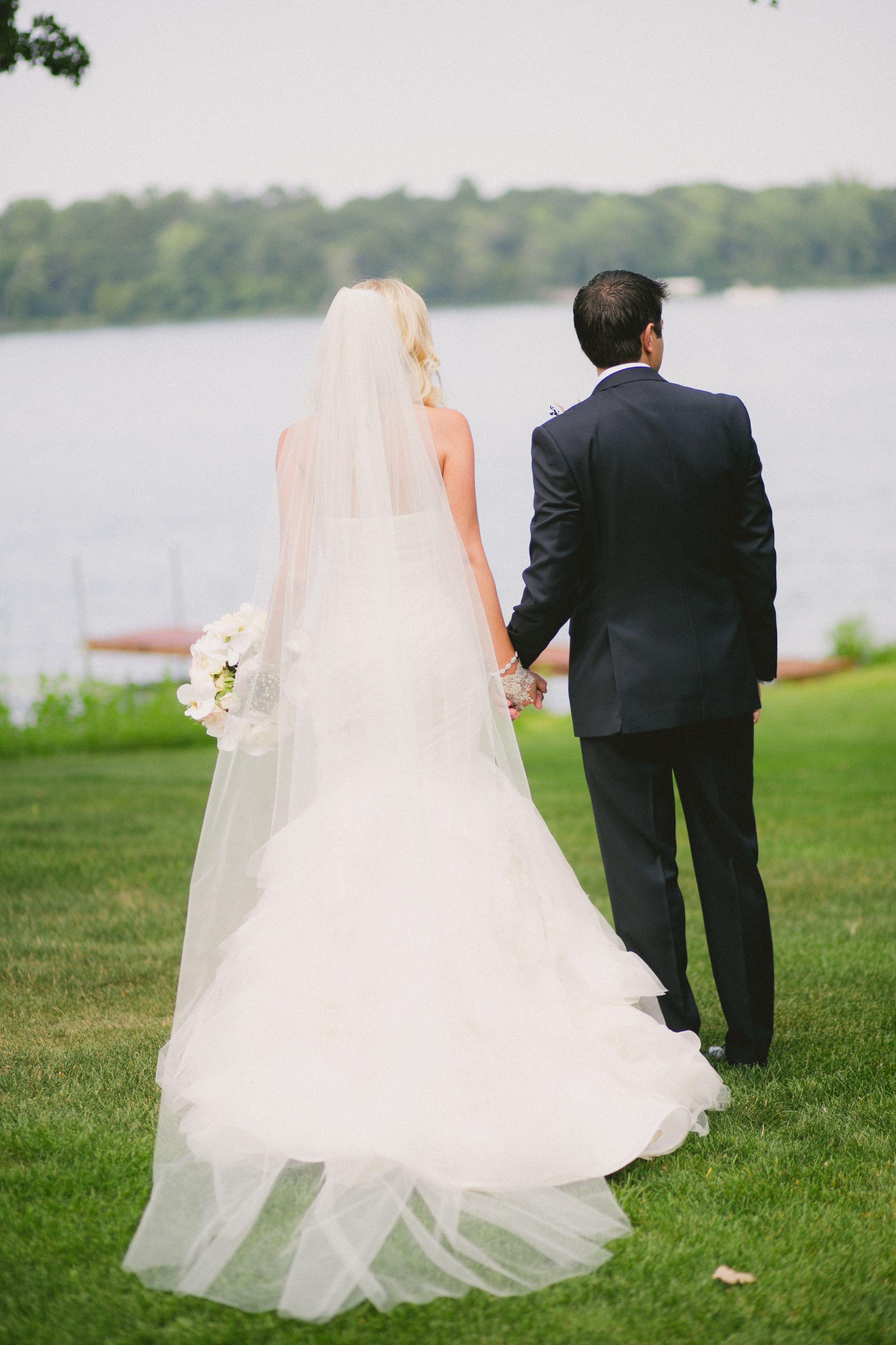 Kelly Brown Weddings Mother Of The Bride Wedding Planning Cross Lake