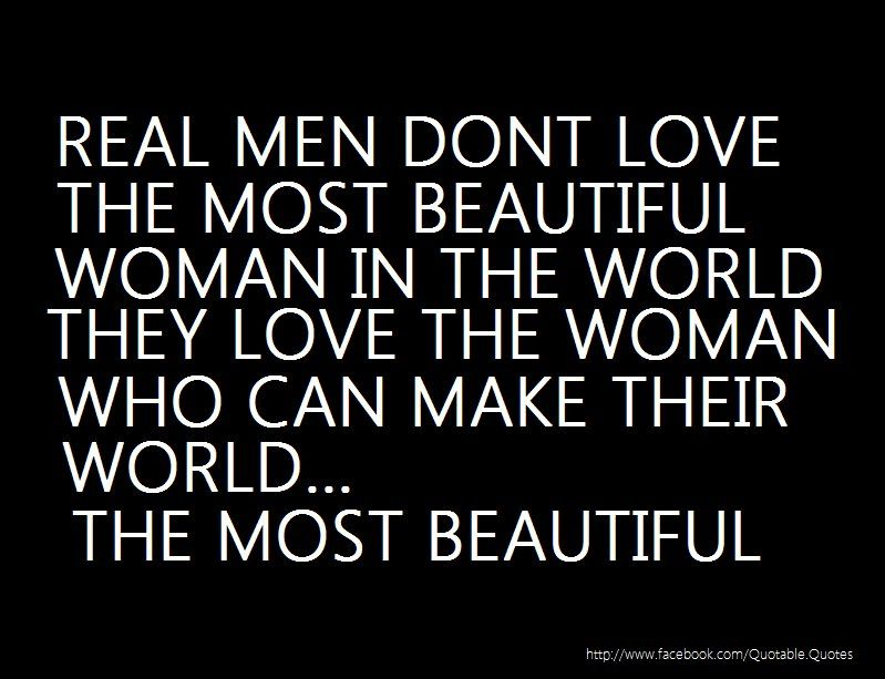 Beautiful Woman Quote Gallery In 2020 Quotes Woman Quotes Love