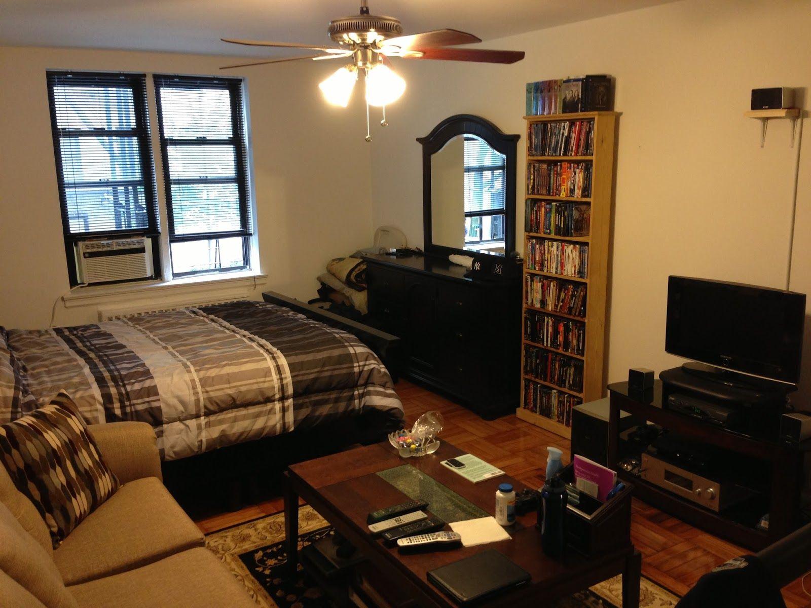 One Bedroom Flat Design Ideas Pleasant Apartment