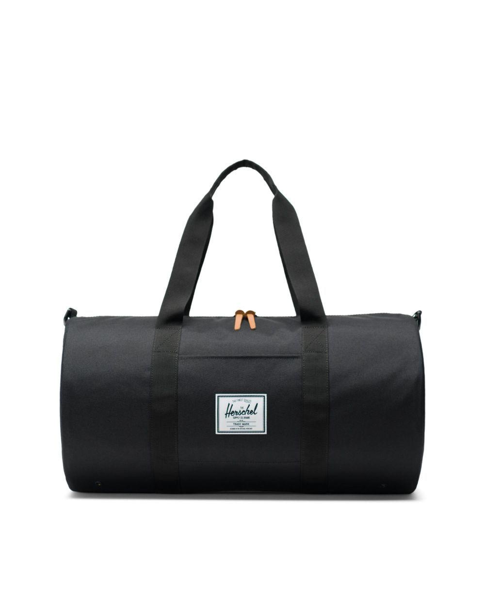 569fd4a6a Sutton Duffle   Mid-Volume   My Fashion & Style   Bags, Fashion ...