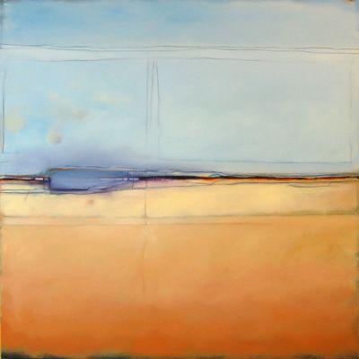 Minimalist landscape art szukaj w google nowe for Minimal art landscape